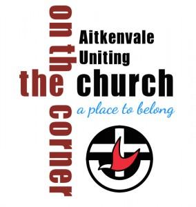 AUC logo -UC logo.002